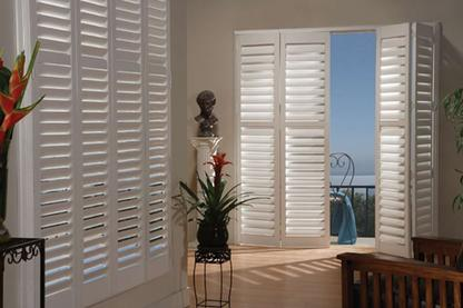 how to clean maxxmar blinds